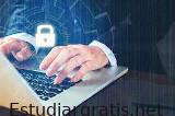 Seguridad informatica, puntos basicos