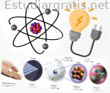 El átomo y la materia