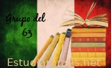 Grupo del 63 literatura