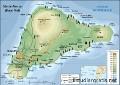Estudiar sobre habitantes Isla de Pascua