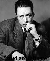 Albert Camus frases y resumen vida