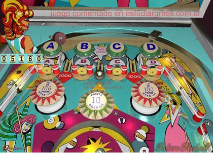 juegos 3d para pc gratis: