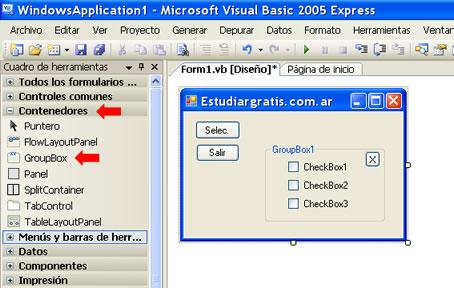 C# Database Programming Tutorial Pdf - backupvs